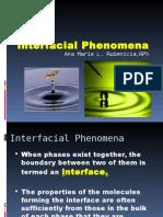 Interfacialphenomenamar92012 120313054058 Phpapp02 (1)