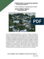 PDM SOLANO.pdf