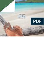 CG Elita Brochure
