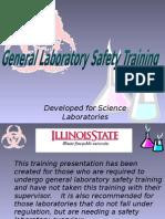 GeneralLaboratorySafetyTraining 1 (2)