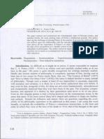 colapietro2.pdf