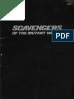 scavengers-manual.pdf
