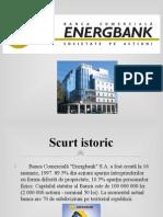 Energbank prezentare