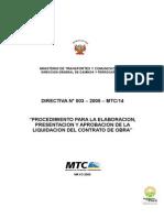 directiva003_2005_mtc_14