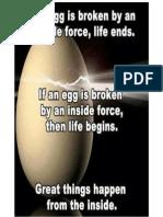 Inside Force