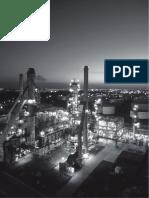 4.IPSGroupBV Brochure