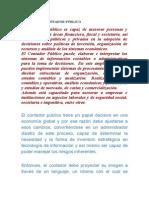 QUÉ HACE EL CONTADOR PÚBLICO.docx