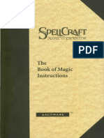 SpellcraftManual.pdf