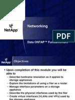 04_Networking_v2.1.1
