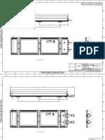 LDXX-9013DS-VTM_Line_Drawing.pdf