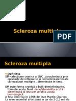 237983088-Scleroza-multipla