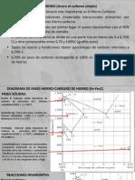 Clase 11 para enviar.pdf