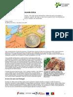 6. Notícia_moeda Única