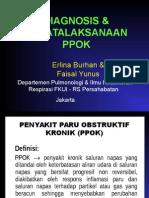 Diag & Tata PPOK