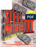 Steel_Panthers_III_-_Manual_-_PC.pdf
