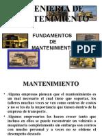 Manual 8 Vau Nid