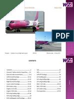 Guidance for preflight walk-around REV02.pdf