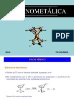 ORGANOMETALICA_4 (1)