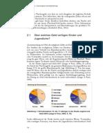 DJI Expertise Taschengeld-14