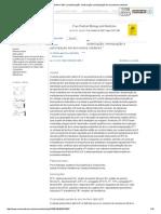 A Piscina de Ferro Lábsil_ Caracterização, Mensuração e Participação Em Processos Celulares