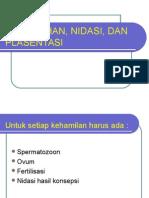 Fertilisasi Nidasi Plasentasi.ppt
