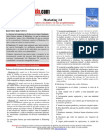 marketing 3.0 resumido.com