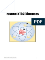 7. Manual Fundamentos Eléctricos