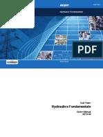 30794_00Hydr_Fundamentals.pdf