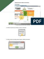 INSTRUCTIVO DE CONSULTA DE NOTAS.pdf