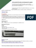 BricoManol_RepararPixelCuadro