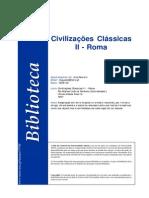 CC2-ROMA