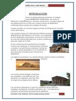 Albañileria Confinada (Oficial)