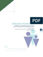 XII E_P3.pdf