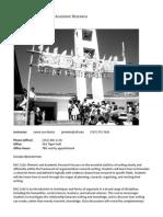 enc1102syllabus jamielmarksspring2014-general syllabus