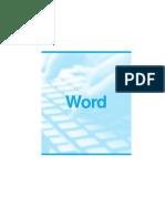 Apostila Word