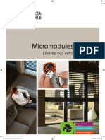 Plaquette_deltadore_micromodule