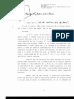 Fallo de la Corte_San Luis