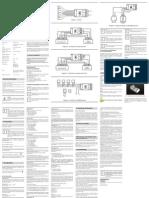 FGBS321-Universal-Sensor-en-2.1-2.3.pdf