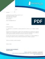 PROPUESTA COMERCIAL LABORATORIO INDUSTRIAL ANDINO S.A.S.docx