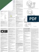 FGFS-101-Flood-Sensor-en-2.1-2.3.pdf