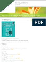 Center za Slovenščino - Zbornik 51. SSJLK (2015).pdf