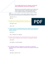 laboratorio 1 - procesos.docx