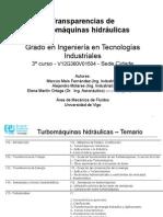 Turbomáquinas-Tema6