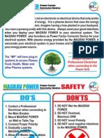 MP Manual 10-31-15 v2