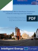 Distribution transformer seedt-guide[1].pdf