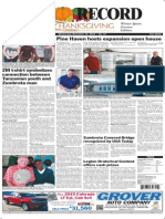 NewsRecord15.11.25