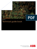 TechnicalGuideBook DRIVES ABB