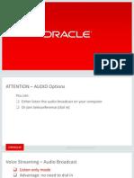 Advisor Webcast Fusion Role Customization Jul2014