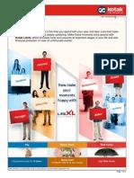 LifeXL.pdf
