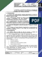 POP_Deslocamento_de_Viaturas_AN.pdf
